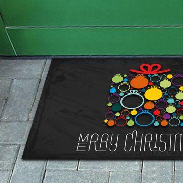 Tappeto FuoriPorta Christmas Present