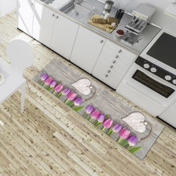 Tappeti - Cucina