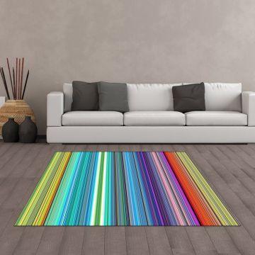 Tappeto Living Kaleidoscope