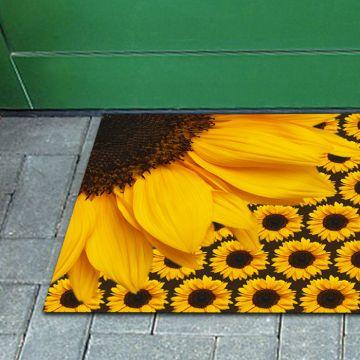 Tappeto FuoriPorta Sunflower