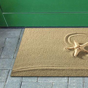Tappeto FuoriPorta Sand Love