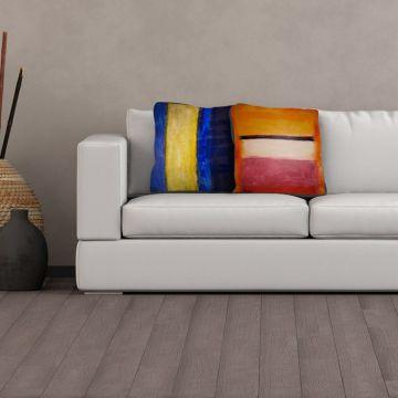 Cuscino Canvas Design