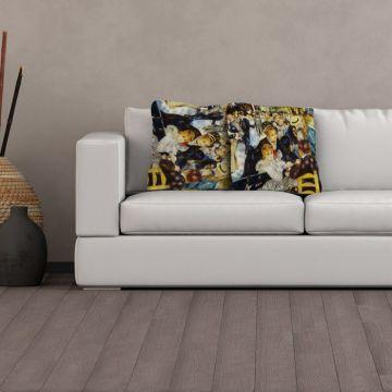 Cuscino Renoir