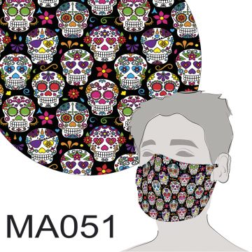 Gmask confort MA051