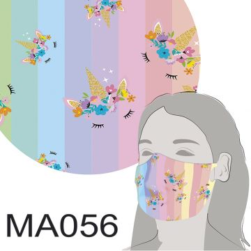 Gmask confort MA056