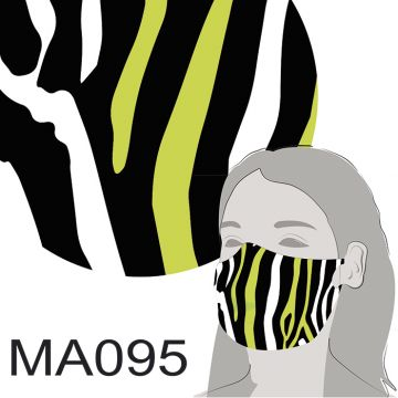 Gmask confort MA095