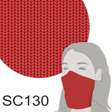 Gmask scaldacollo SC130