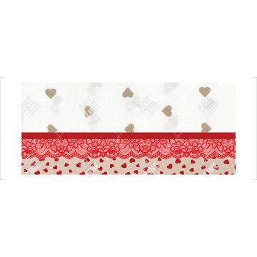 Tazza Love Design